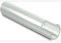 FURTUN SIMPLU DIN PVC TRANSPARENT