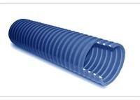 FURTUN PVC PENTRU ABSORBTIE-REFULARE PRODUSE PETROLIERE