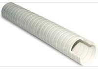 FURTUN HIDROTEHNIC DIN PVC