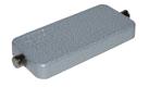 Cuple pneumatice rapide tip GU A013 copp