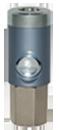 Cuple pneumatice rapide tip GU 42 12