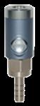 Cuple pneumatice rapide tip GU 42 13