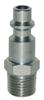 Cuple pneumatice rapide tip GU 42 201