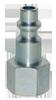 Cuple pneumatice rapide tip GU 42-211