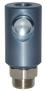 Cuple pneumatice rapide tip GU 43-10