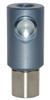 Cuple pneumatice rapide tip GU 43 12