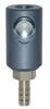 Cuple pneumatice rapide tip GU 43 13