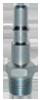 Cuple pneumatice rapide tip GU 43 20