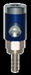 Cuple pneumatice rapide tip GU 46 13