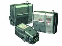 Generator de vacuum SMART