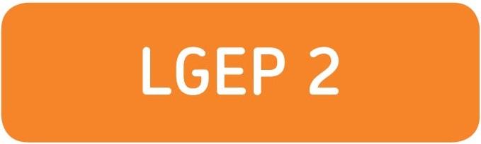 LGEP2