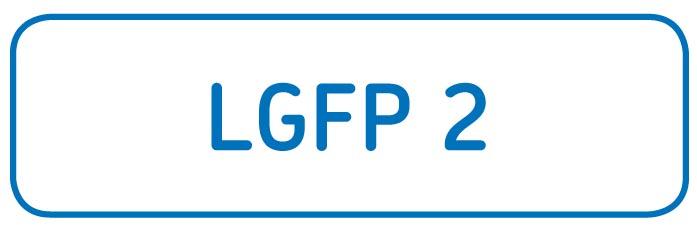 LGFP2