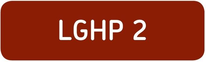 LGHP2