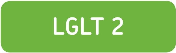 LGLT2