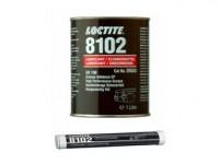 Loctite 8102 Vselina inalta performanta