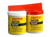 Loctite Hysol 3472 A&B Adeziv epoxidic