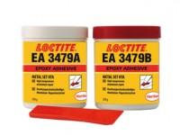 Loctite Hysol 3479 A&B Adeziv epoxidic