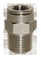 Racorduri pneumatice rapide tip MA 111