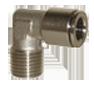Racorduri pneumatice rapide tip MA 14