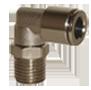 Racorduri pneumatice rapide tip MA 15