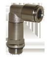 Racorduri pneumatice rapide tip MA 19
