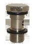 Racorduri pneumatice rapide tip MA 31