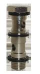 Racorduri pneumatice rapide tip MA 32