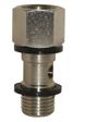 Racorduri pneumatice rapide tip MA 33