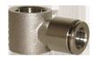 Racorduri pneumatice rapide tip MA 35