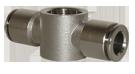 Racorduri pneumatice rapide tip MA 36