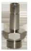 Racorduri pneumatice rapide tip MA 38