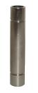 Racorduri pneumatice rapide tip MA 39