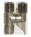 Racorduri pneumatice rapide tip MA 47