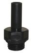 Racorduri pneumatice rapide tip MB 13