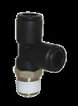 Racorduri pneumatice rapide tip MB 23