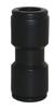Racorduri pneumatice rapide tip MB 25