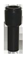 Racorduri pneumatice rapide tip MB 26