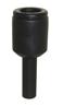 Racorduri pneumatice rapide tip MB 27