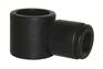 Racorduri pneumatice rapide tip MB 28