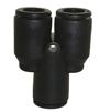 Racorduri pneumatice rapide tip MB 29