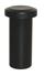 Racorduri pneumatice rapide tip MB 33