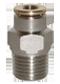 Racorduri automate pentru instalatia de lubrifiere 80bar tip MP 11