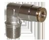 Racorduri automate pentru instalatia de lubrifiere 80bar tip MP 14