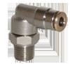 Racorduri automate pentru instalatia de lubrifiere 80bar tip MP 151