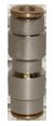 Racorduri automate pentru instalatia de lubrifiere 80bar tip MP 26