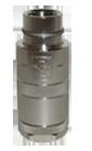 Accesorii pneumatice (drosel, robinet, amortizor zgomot) tip MV 10