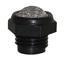 Accesorii pneumatice (drosel, robinet, amortizor zgomot) tip MV 11