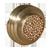 Accesorii pneumatice (drosel, robinet, amortizor zgomot) tip MV11-P