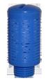 Accesorii pneumatice (drosel, robinet, amortizor zgomot) tip MV11-PL