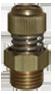 Accesorii pneumatice (drosel, robinet, amortizor zgomot) tip MV11-VE